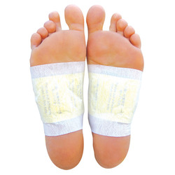 foot-patch-detox