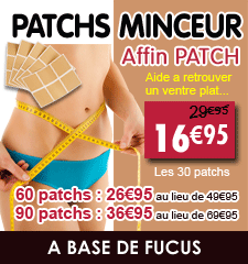patch-minceur-ventre-plat