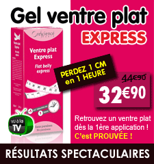 taille-reve-express-gel-minceur